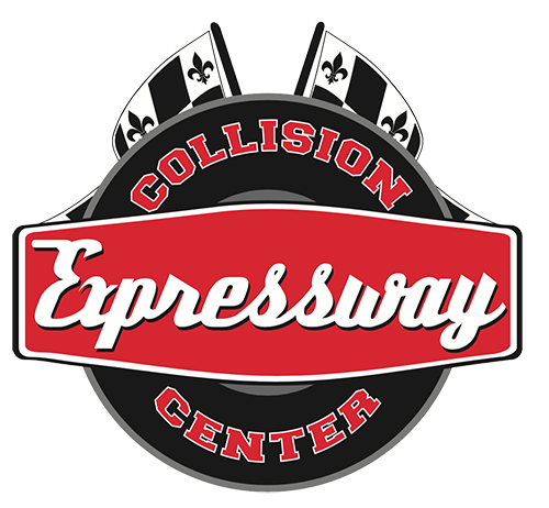 Metairie Expressway Collision Center