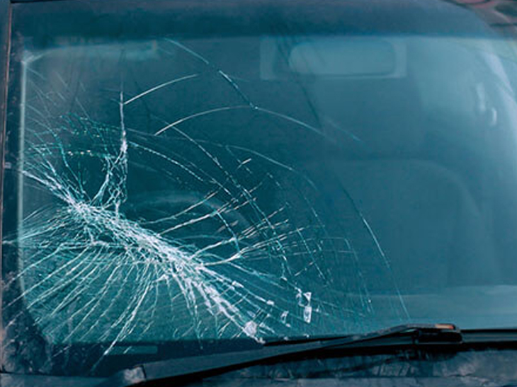 Auto Windshield Repair Metairie